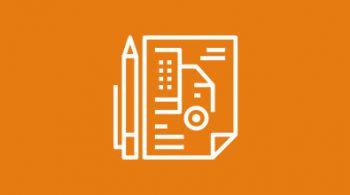 icon-auto-insurance