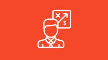 icon-individual-tax