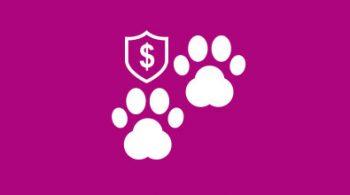 icon-pet-insurance