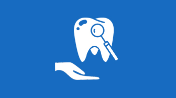 Dental Vision Insurance